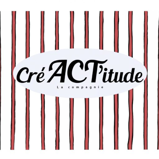 Compagnie CréACT'itude